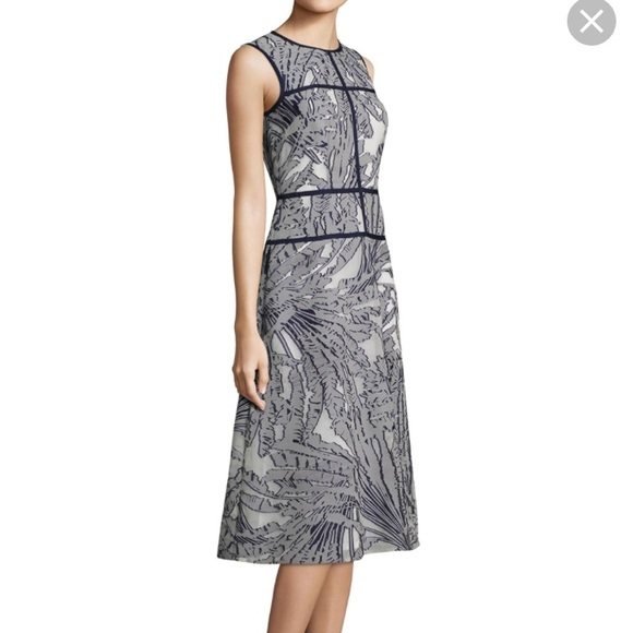 f030891e323e Lafayette 148 New York Dresses | Dress | Poshmark